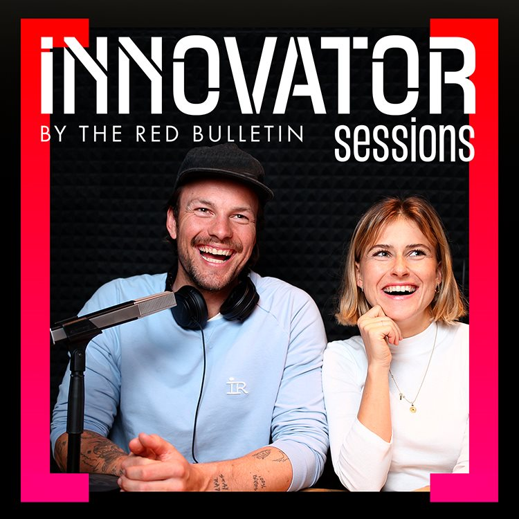 INNOVATOR_Sessions