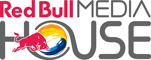 Red Bull Media House | Mediencenter
